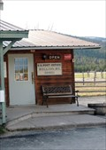 Image for Rollins, Montana 59931