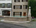 Image for Schöneck-Brunnen - Basel, Switzerland