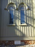 Image for 1874, 1968 - Third Reformed Church - Holland, MI