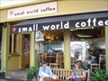 Image for Small World Coffee, Princeton, NJ