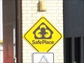 Image for Station 46 Safe Place - Clearwater Beach
