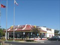 Image for McDonalds - McHenry Ave - Modesto, CA