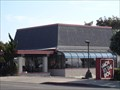 Image for Jack in the Box-S.Coast Highway-Laugna Beach CA