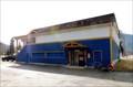 Image for Hospital Auxiliary Treasure Shop - Salmo, British Columbia
