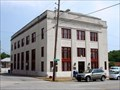Image for Morgan County Archives/Genealogical Society - Decatur, AL