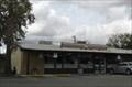 Image for 7-Eleven Safe Haven - San Jose, CA