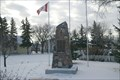 Image for Gravelbourg Cenotaph