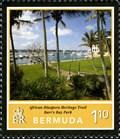 Image for Barr's Bay Park - Hamilton, Bermuda