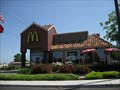 Image for McDonalds - Kettleman Ln - Lodi, CA