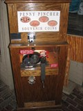 Image for Stockyards Station Penny Pincher, Fort Worth