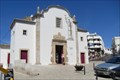 Image for Chapel of St.Sebastian, Albufeira.
