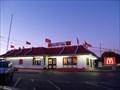 Image for NE Tully Road McDonalds - San Jose, Ca