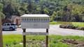 Image for Almaden Post Offfice - San Jose, CA
