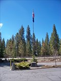 Image for Bicentennial Garden - Preston Field Park - Incline Village, Nevada