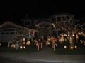 Image for Los Padres Blvd. House - Santa Clara, CA