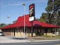 Image for Pizza Hut - French St - Sanford FL