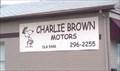Image for Charlie Brown Motors - Woods Cross, Utah