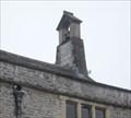 Image for Buttermarket Bellcote, 1 King Street, Bakewell, Derbyshire.