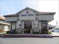 Image for Taco Bell - Sierra College Blvd - Granite Bay, CA