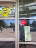 Image for Berryessa Library wifi - San Jose, CA