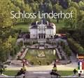 Image for Schloss Linderhof - Ettal, Lk Garmisch-Partenkirchen, Bayern, D