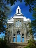 Image for Eglise de St-Blaise-Québec,Canada