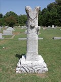 Image for Allie L. Smithwick - Bethel Cemetery - Waxahachie, TX