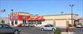 Image for McDonalds ~ 2250 Highway 95