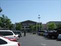 Image for Walmart - Florin Rd - Sacramento, CA