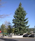 Image for Brandis Square - Bend, OR