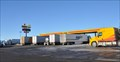 Image for Love's Wells Truck Stop
