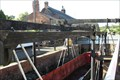 Image for Disused lock, Stoke Bruerene, Northants
