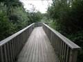 Image for Wetland Interpretive Walkway - Port Orford, Oregon