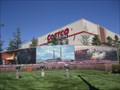 Image for Murray Smelter - Murray, Utah
