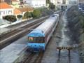 Image for Linha do Oeste.Caldas da Rainha-Portugal