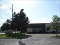 Image for Burger King - 9400 S - Sandy, Utah
