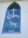 Image for Canyons Church - Salt Lake City, Utah