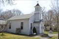 Image for Methodist Church - Marstons Mills MA