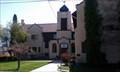Image for First United Methodist Church - Klamath Falls, OR
