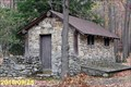 Image for Stone Latrine (127-27) - Elliott, S.B.  State Park Day-Use District - Clearfield, Pennsylvania