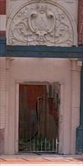 Image for Old Masonic Lodge Temple - El Reno, Oklahoma