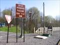 Image for Great Allegheny Passage - Frostburg Depot, Frostburg MD