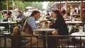 """Image for Café du Monde """"Runaway Jury"""" - New Orleans, LA"""