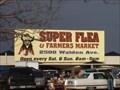 Image for Super Flea - Cheektowaga, NY