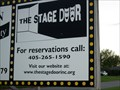 Image for The Stage Door Theater - Yukon, OK