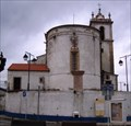 Image for Nossa Senhora da Purificação Church - Bucelas, Portugal