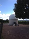 Image for Observatoire (Chinon, Centre, France)