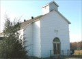 Image for Wayman Chapel ~ Lyles Station, IN