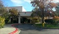Image for Petaluma Valley Hospital - Petaluma, CA