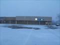 Image for Habitat Restore - Wilson Rd., Columbus, OH